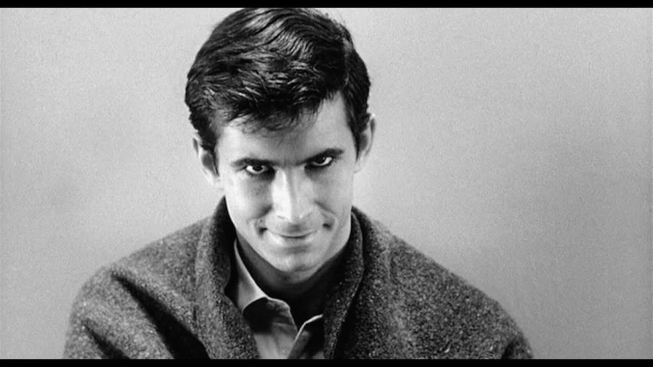 """10 curiosidades de """"Psicosis"""", la obra de culto que cumple 61 años de estreno"""