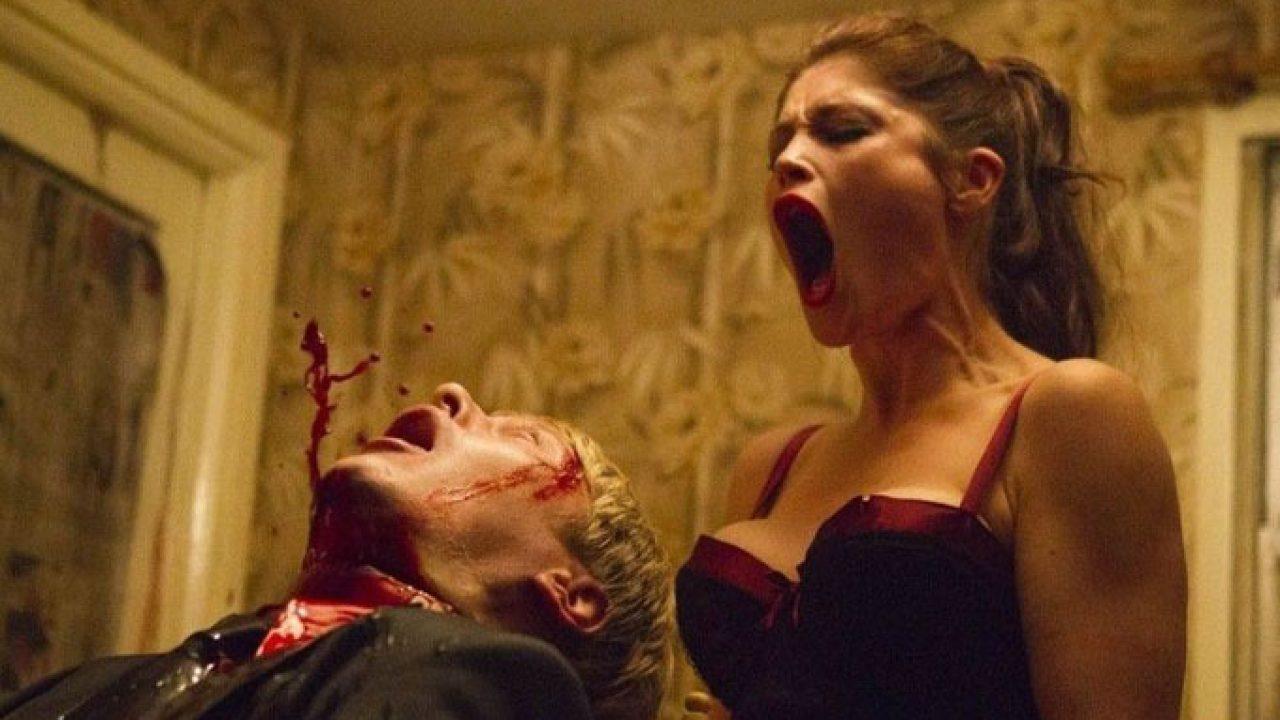 ESPECIAL: 10 películas de terror vampírico que puedes ver en Netflix y Amazon Prime Video