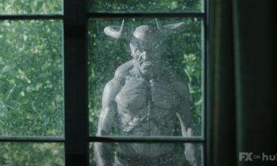 ¡Al fin! La nueva serie American Horror Stories presenta su brutal tráiler