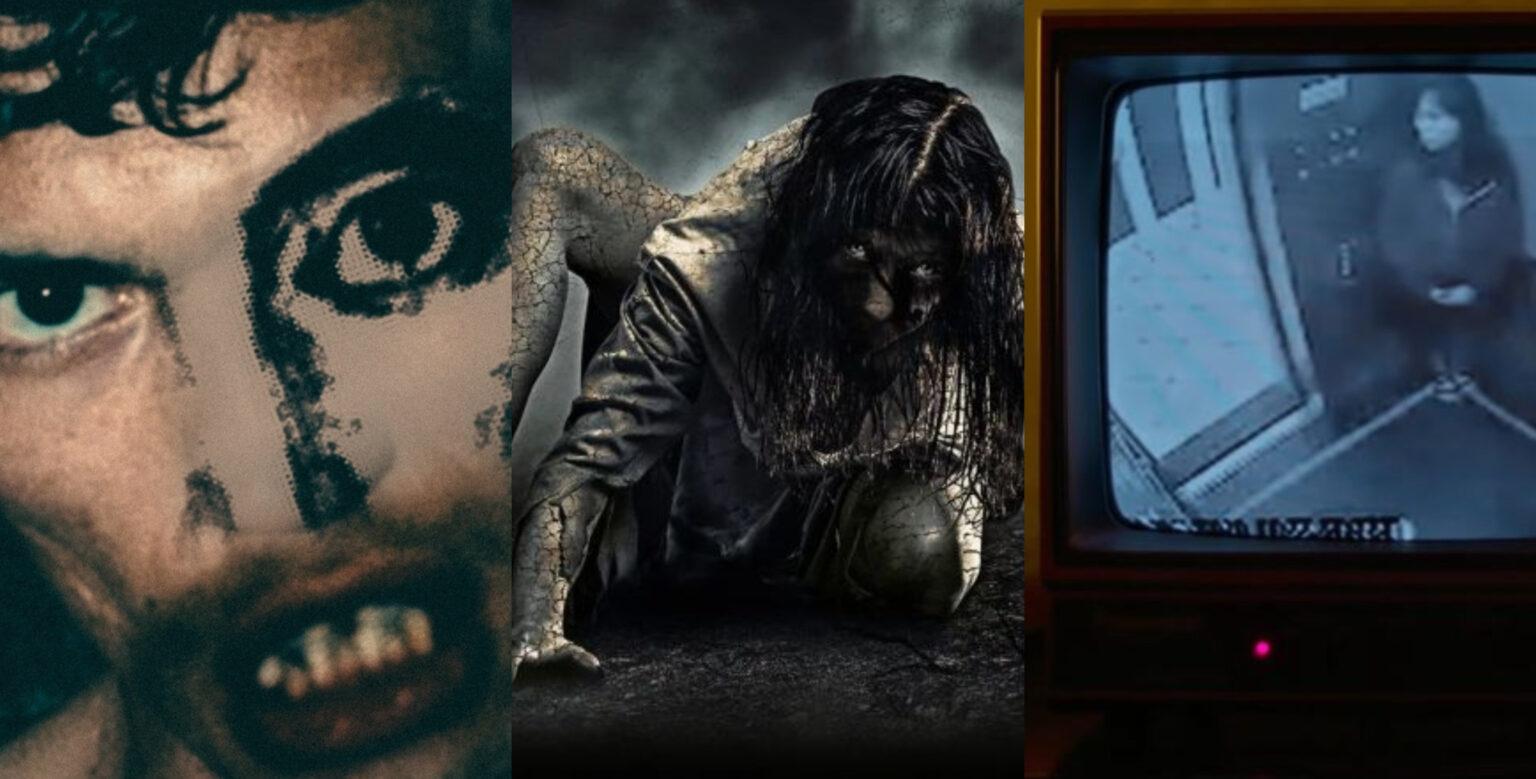 15 espectaculares documentales sobre crímenes reales disponibles en Netflix