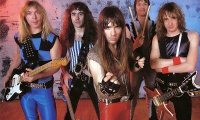 ESPECIAL: 10 documentales para amantes del metal que puedes ver en Youtube