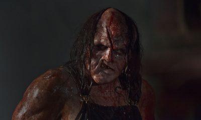 ESPECIAL: 10 brutales películas gore disponibles en Netflix y Amazon Prime Video