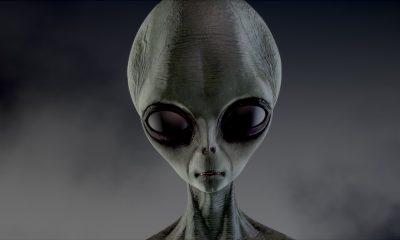 15 mejores películas de terror y abducciones alienígenas: