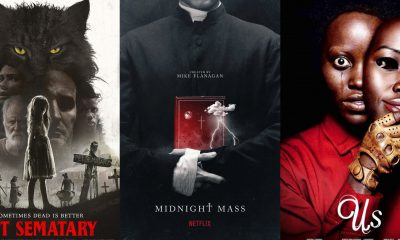 Netflix: Los 10 mejores estrenos en películas y series del mes en la plataforma