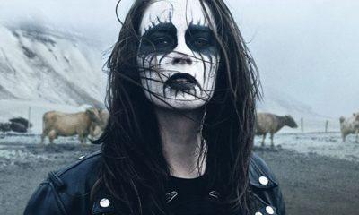 10 películas que debes ver si eres un verdadero fanático del Black metal