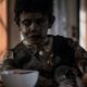 20 películas de thriller psicológico que no perderte del catalogo de Netflix