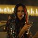 """Conoce """"Fauces de la noche"""", la película de terror vampírico que es tendencia en Netflix"""